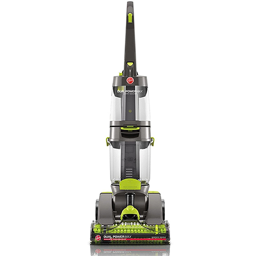 Hoover-Dual-Power-Max-Carpet-Washer
