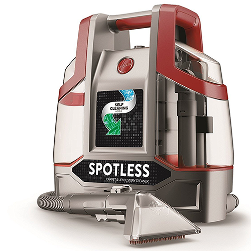 Hoover-FH11300PC-Spotless-Portable-Carpet-and-Spot-Cleaner
