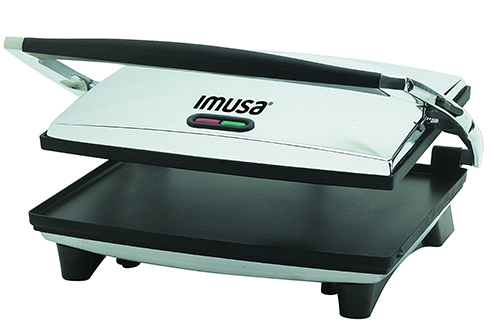 IMUSA-USA-GAU-80102-Large-Electric-Panini-Press