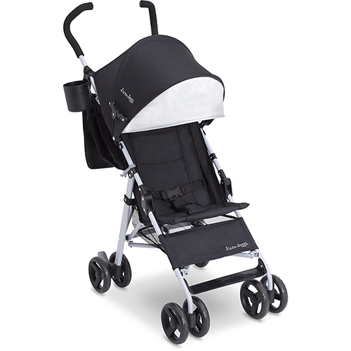 J-Jeep-Brand-and-North-Star-Stroller