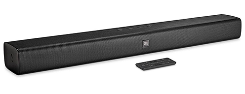 JBL-Bar-Studio-2.0-channel-soundbar