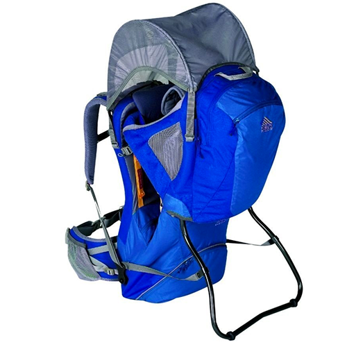 Kelty-Journey-2.0-Kid-Carrier