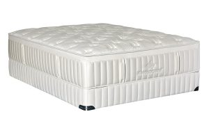Kingsdown-3212-Innerspring-Mattress-California