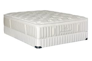 Kingsdown-3219-Vintage-Innerspring-Mattress