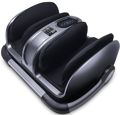 Miko-Shiatsu-foot-massager