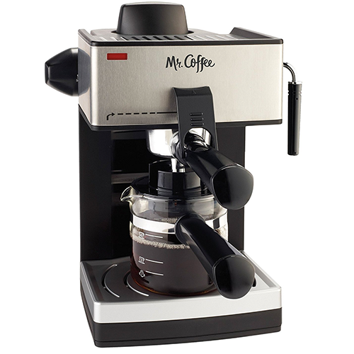 Mr.-Coffee-4-Cup-Steam-Espresso-Machine