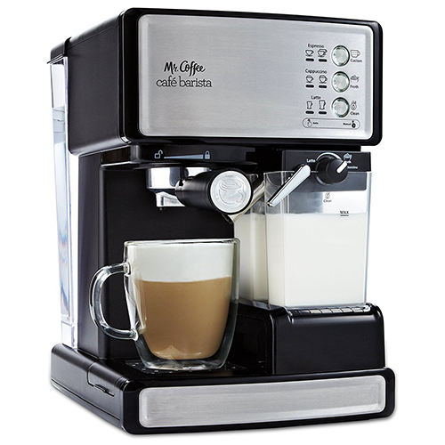 Mr.-Coffee-Café-Barista-Espresso-Machine
