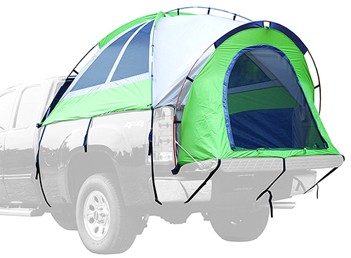 Napier-BackRoadz-Roof-Top-Tent