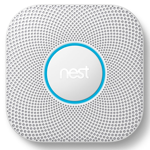 Nest-Protect-Smoke-and-Carbon-Monoxide-Alarm