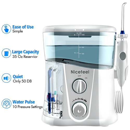 Nicefeel-Water-Flosser-Dental-Oral-Irrigator