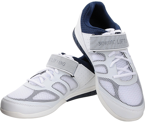 Nordic-Weightlifting-Shoes
