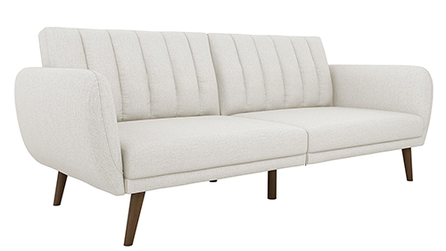 Novogratz-Brittany-and-Sofa-Futon-with-Premium-Upholstery-linen-and-wooden-chrome-legs