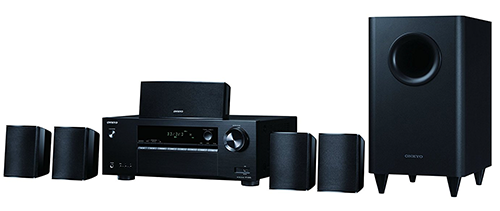 Onkyo-HT-S3800-5.1-Channel-Home-Theater-Package