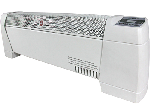 Optimus-H-3603-30-Inch-Baseboard-Convection-Heater
