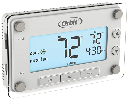 Orbit-83521-Clear-Comfort-Programmable-Thermostat