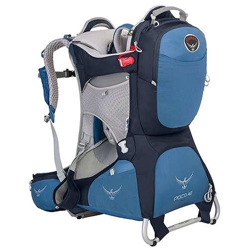 Osprey-POCO-AG-Plus-Child-Carrier