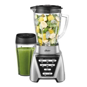 Oster-1200-Plus-Blend-N-Go-Smoothie