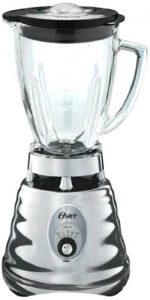 Oster-4655-3-Speed-Blender-220-volt