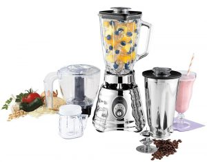 Oster-BLSTBC4129-Kitchen-Beehive-blender