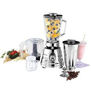 Oster-Heritage-Kitchen-Center-Blender