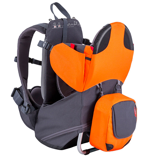 Phil-and-Eds-Parade-Lightweight-Backpack-Carrier
