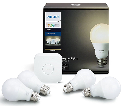 Philips-Hue-Bulbs