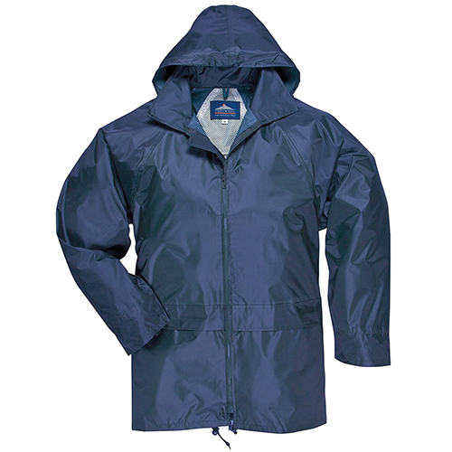 Portwest-Classic-Rain-Jacket-For-Men