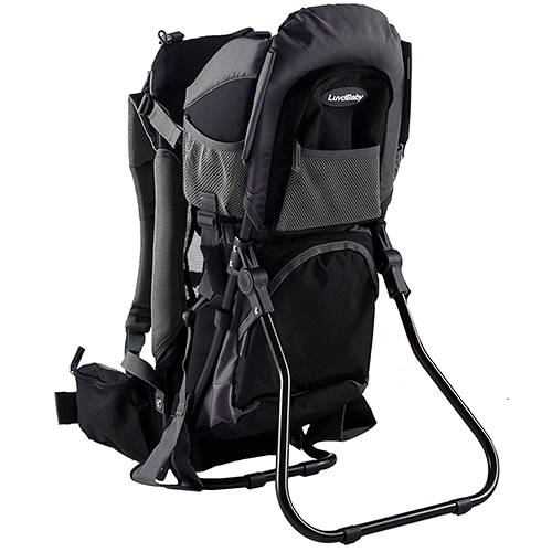 Top 10 Hiking Baby Carrier Review In 2019 Thez7