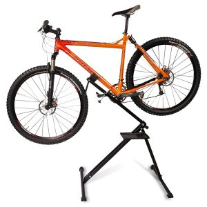 RAD-Cycle-Products-Bike-Stand