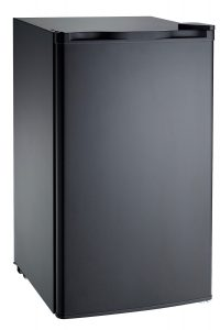 RCA-RFR321-FR320-IGLOO-Refrigerator-Fridge