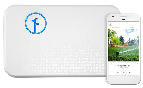 Rachio-Second-Generation-Sprinkler-System