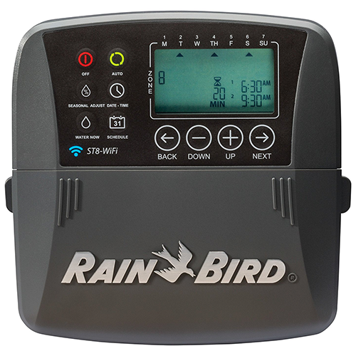 Rain-Bird-ST81-WiFi-Smart-Sprinkler