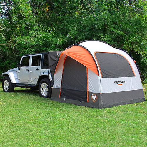 RightLine-Gear-110907-SUV-Tent