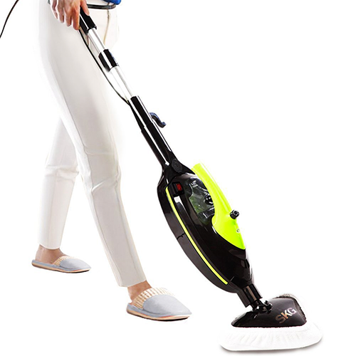 SKG-1500W-Powerful-Non-Chemical-212F-Hot-Steam-Mops-and-Carpet-Cleaner