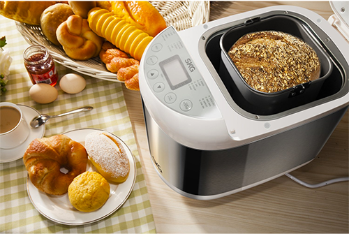 SKG-Bread-Maker-2-LB