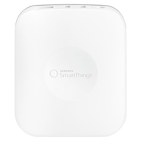Samsung-Smart-Things-Hub