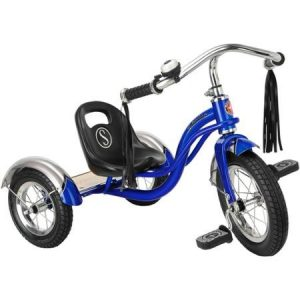 Schwinn-Roadster-Retro-Styled-Classic-Tricycle