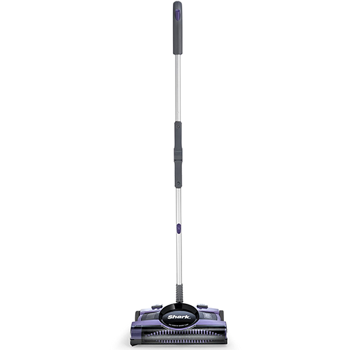 Shark-Rechargeable-Floor-&-Carpet-Sweeper