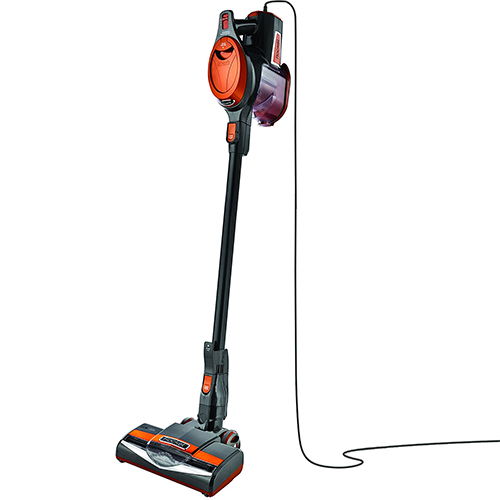 Shark-Rocket-Upright-Vacuum-