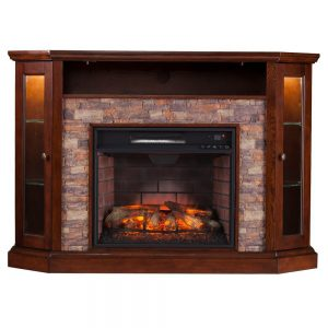 Southern-Enterprises-Redden-Electric-Fireplace