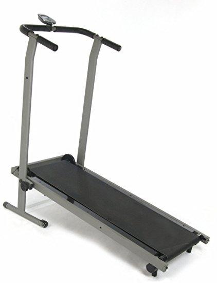 Stamina InMotion Manual Treadmills For Home