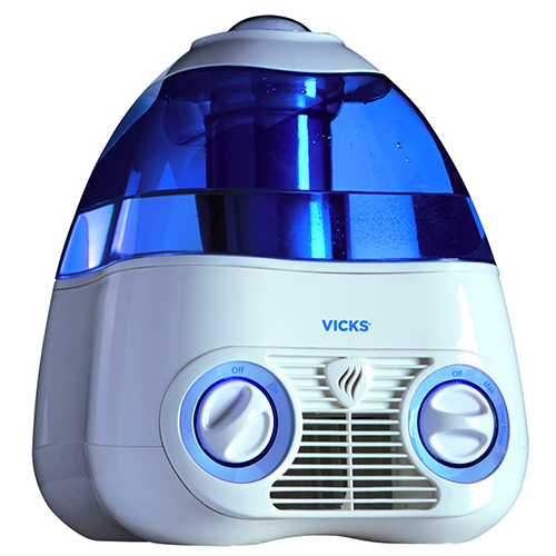 Starry-Night-Cool-Moisture-Humidifier-by-Vicks