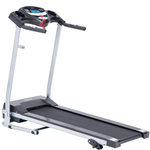 Sunny Health & Fitness Electric Treadmill SF-T7603