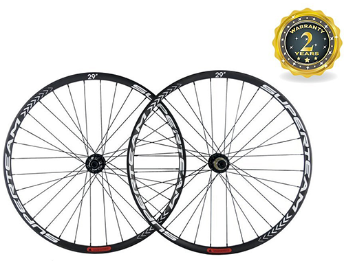 Superteam-Full-Carbon-Mountain-Bicycle-Wheel