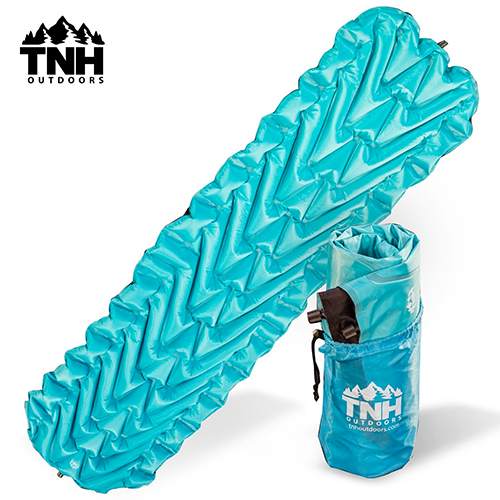 TNH-Outdoors-Sleeping-Pad