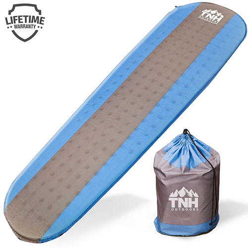 TNH-Premium-Self-Inflating