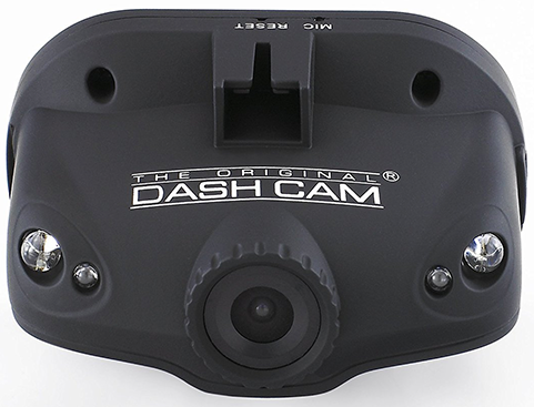 The-Pony-Dash-Original-4SK-106-Cam