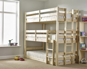 Three-sleeper-Bunkbed-Contract-Strictly