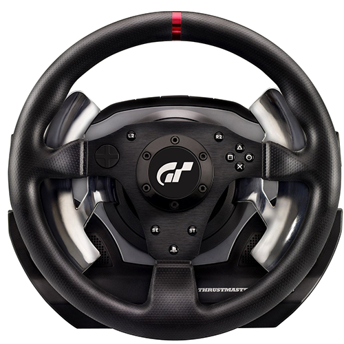 Thrustmaster-PS3-T500RS-Racing-Wheel