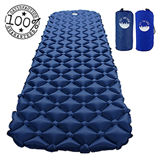 Ultralight-Sleeping-Pad